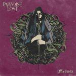 Paradise Lost - Medusa (2017)