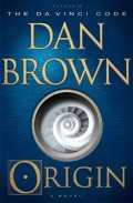 Origini - Dan Brown