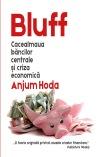 Bluff - Anjum Hoda