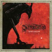 Tribulation - Down Below (2018)
