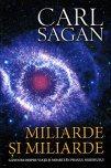 Carl Sagan - Miliarde si Miliarde
