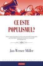 Ce este populismul