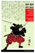 Go Rin no Sho - de Miyamoto Musashi